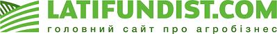 latifundistmedia.com